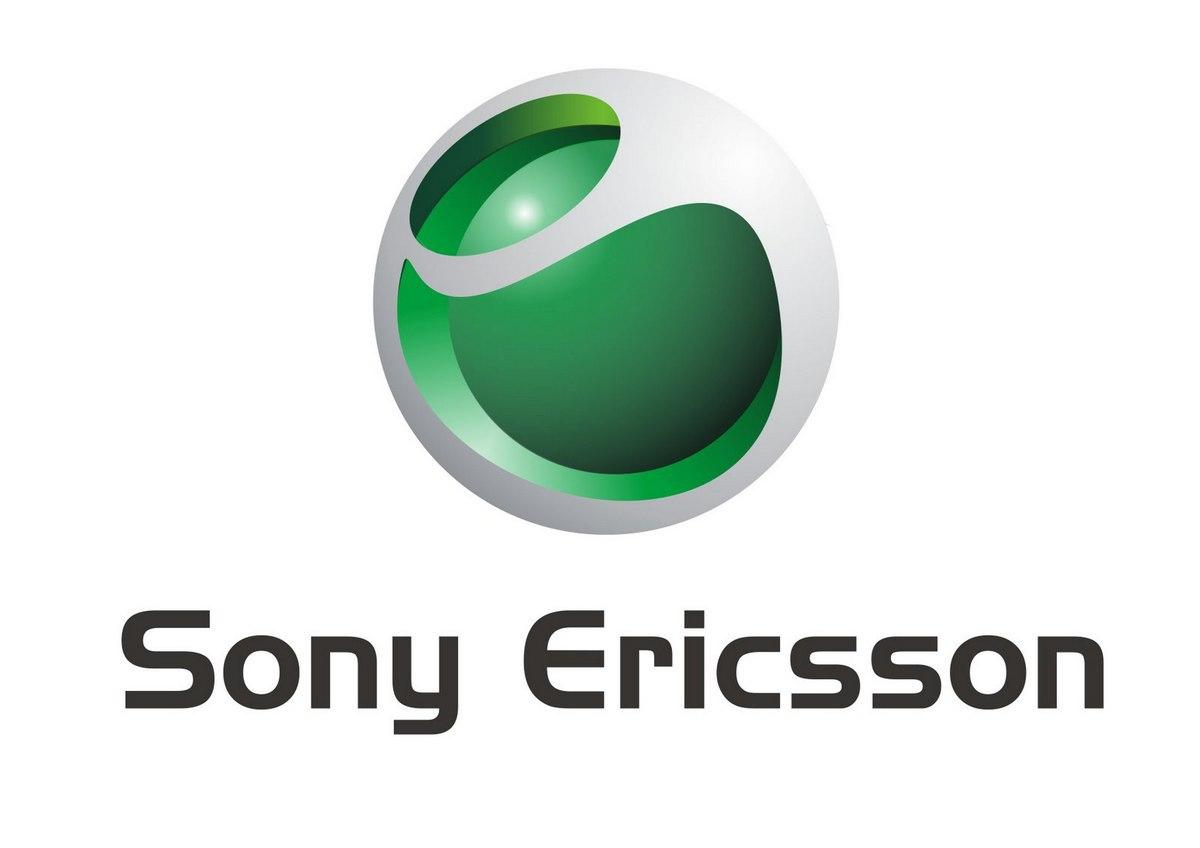 Marketing Mix Sony Ericson