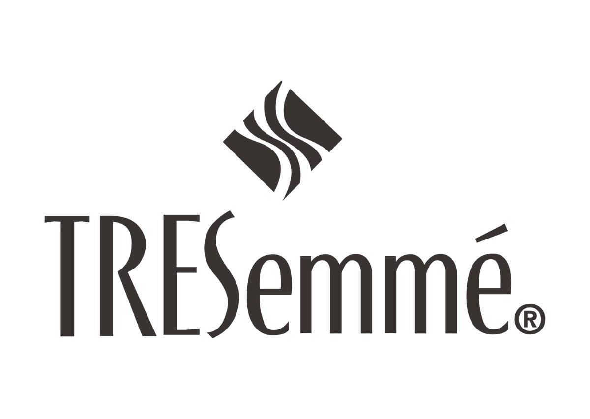 Marketing Mix Of Tresemme