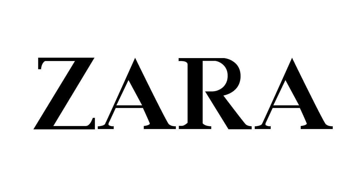 Marketing Strategy of Zara