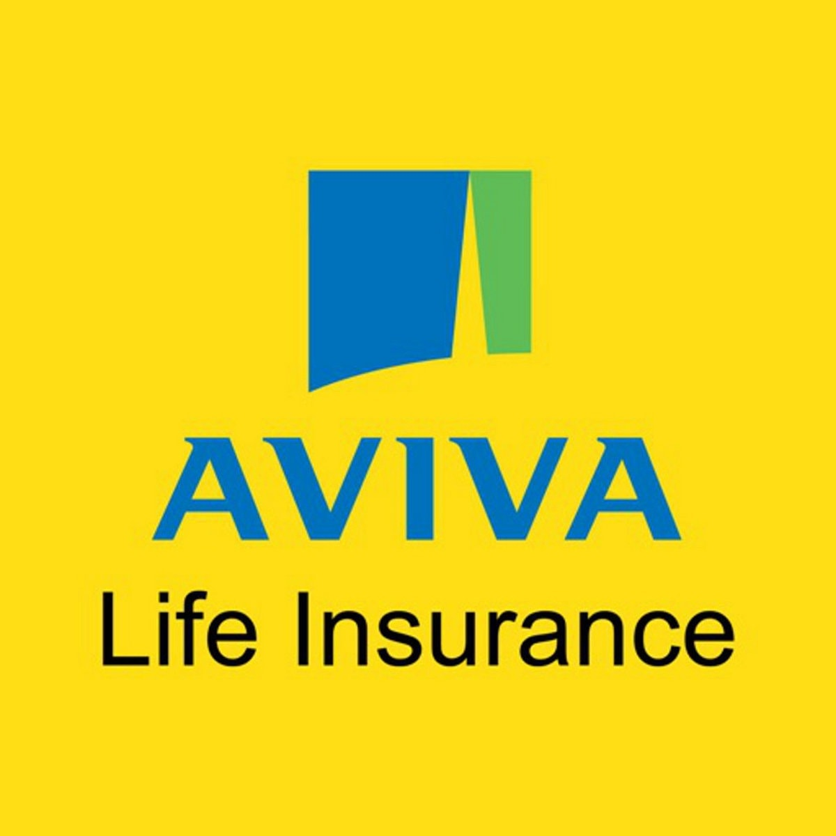 SWOT Analysis of Aviva Life Insurance