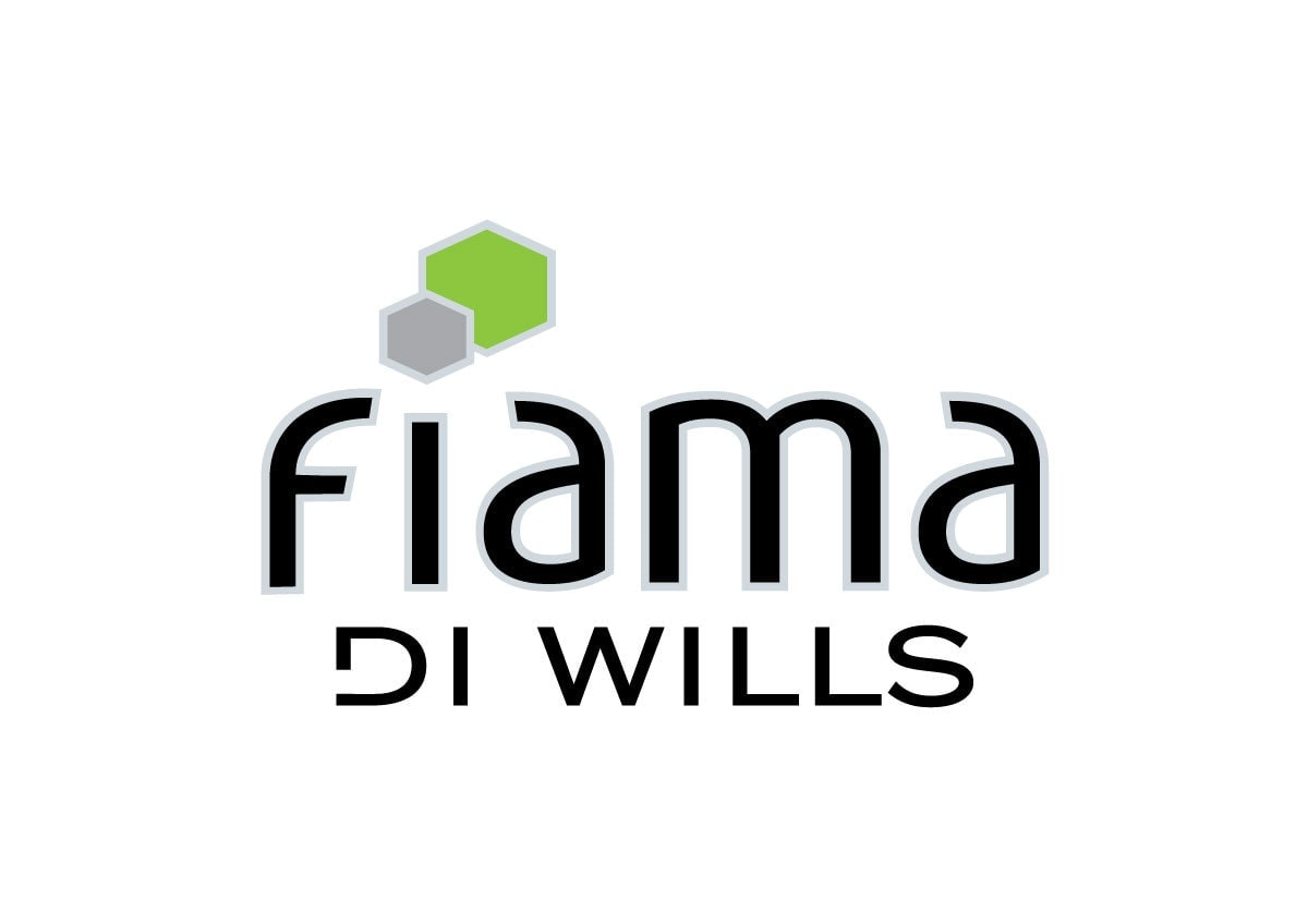 fiamma di wills brand failure Here are the top 10 best soap brands in india for 2017-2018 fiamma di wills products try to grab hold the young consumers and seek gratification to make them.