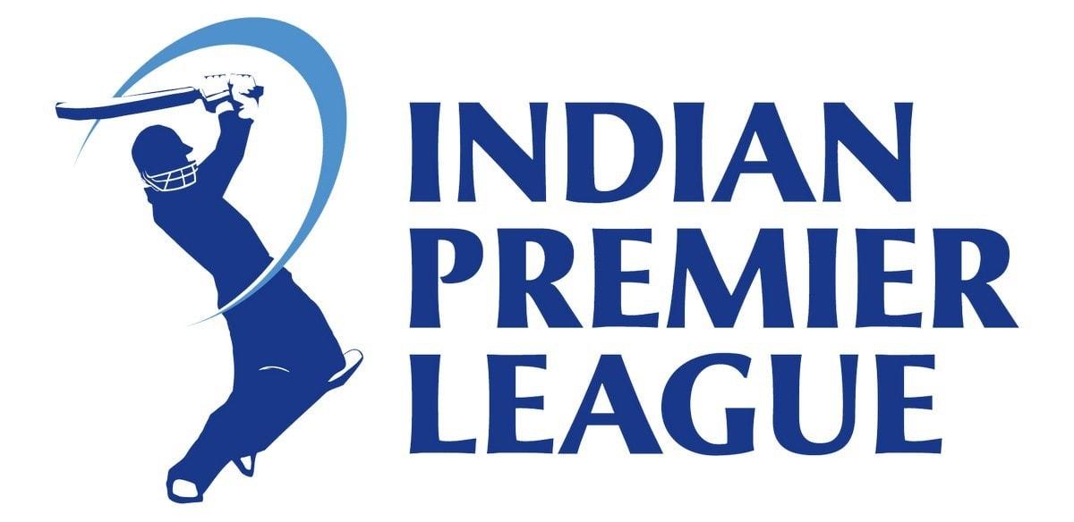 SWOT of IPL