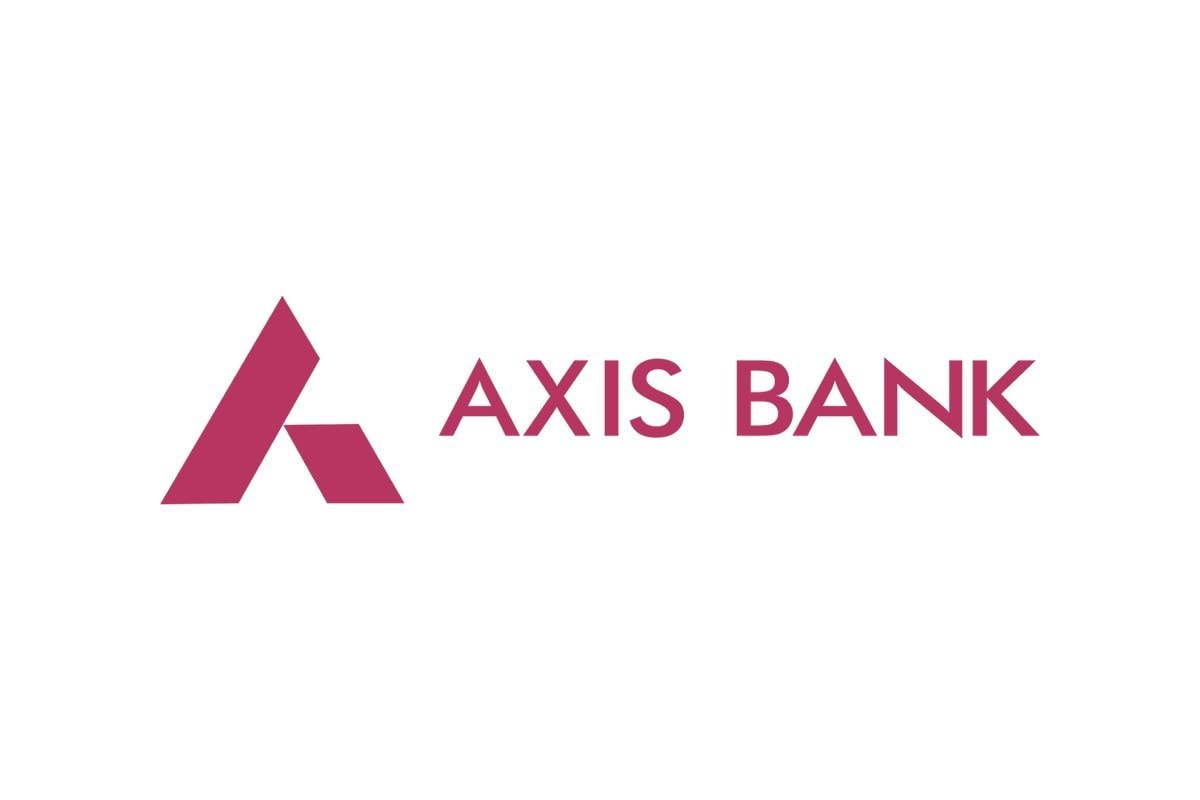 Marketing strategy of Axis Bank – Axis bank strategy