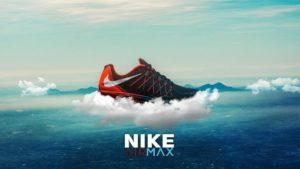 SWOT analysis of Nike