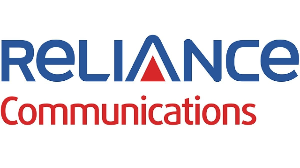 Marketing mix of Reliance communications