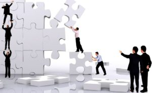 Role of strategy Marketing strategy tutorials - 2