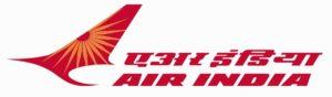 SWOT analysis of Air India - 2