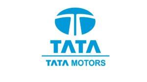 marketing mix of tata motors