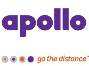 SWOT Analysis of Apollo Tyres Ltd.