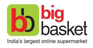 SWOT Analysis of Big Basket - 2