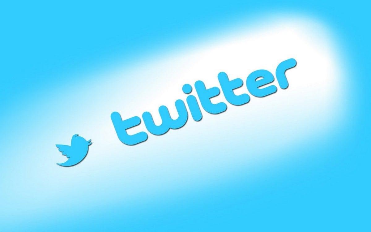 Marketing Mix of Twitter