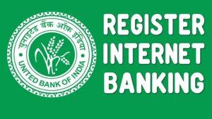 Marketing Mix of United Bank of India