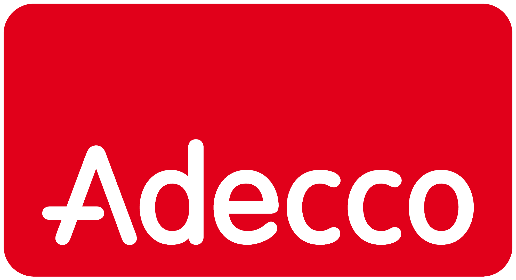 Marketing mix of Adecco