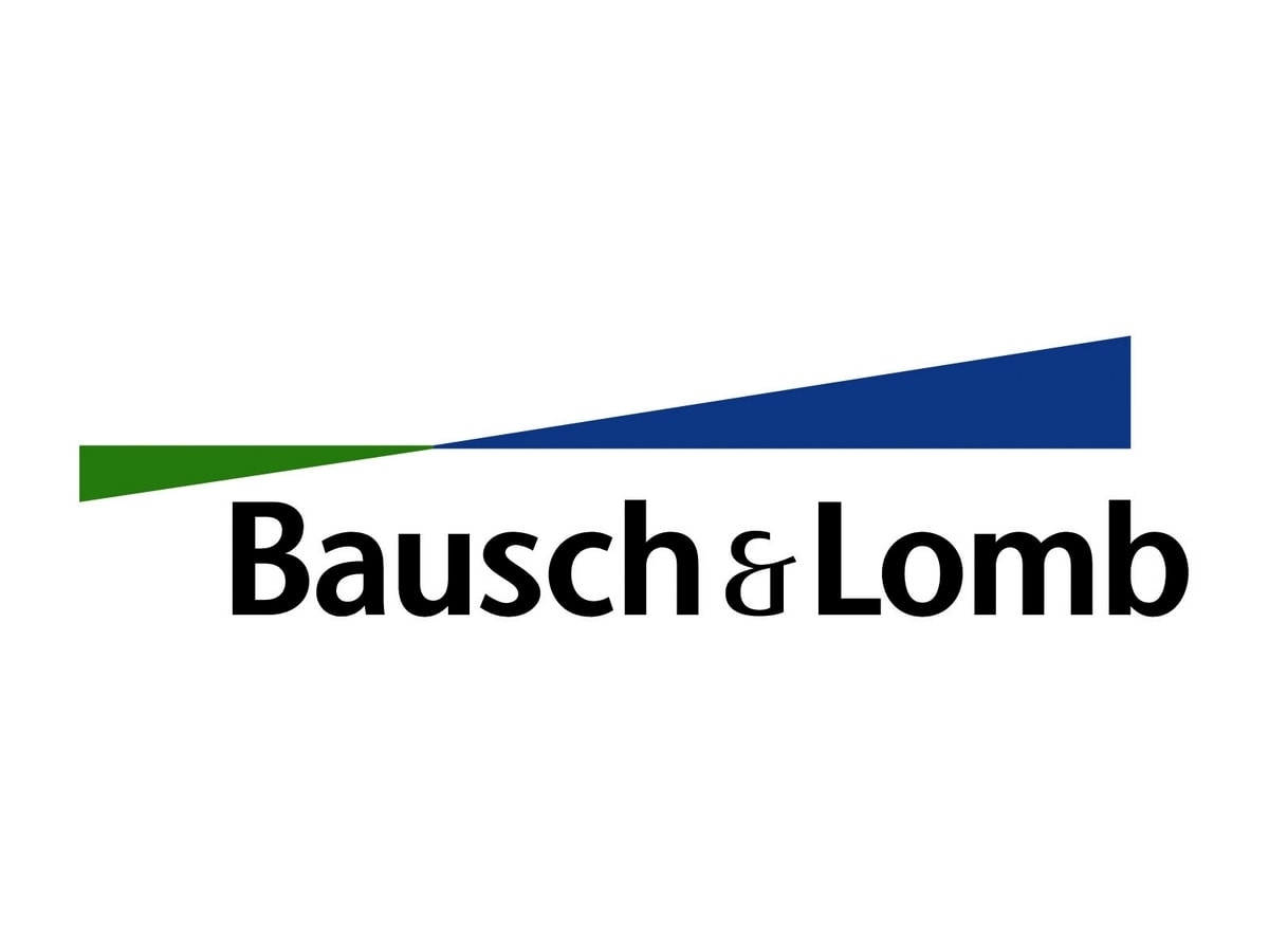 SWOT Analysis of Bausch and Lomb