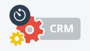 CRM for customer service - 2
