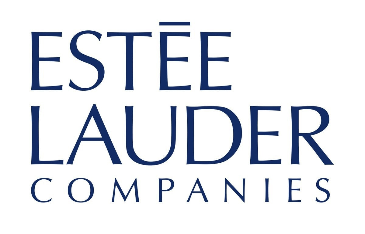 segmentation strategy estee lauder The estée lauder companies inc (nyse:el) announced today the  in retail  strategy, merchandising, format renewal and marketing will help.