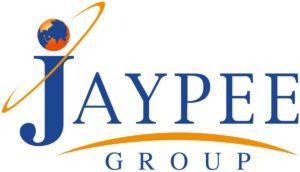 Marketing Mix Of Jaypee Cements