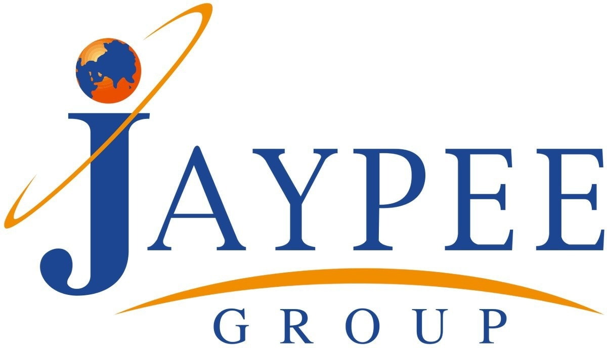 Marketing Mix Of Jaypee Cements