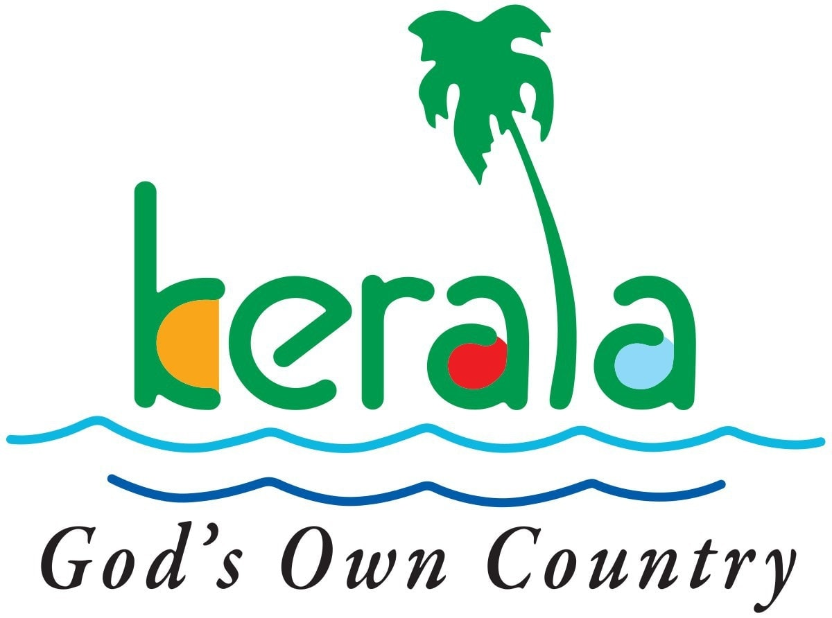 Marketing Mix Of Kerala Tourism