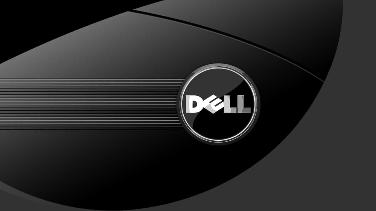 Marketing strategy of Dell – Dell marketing strategy