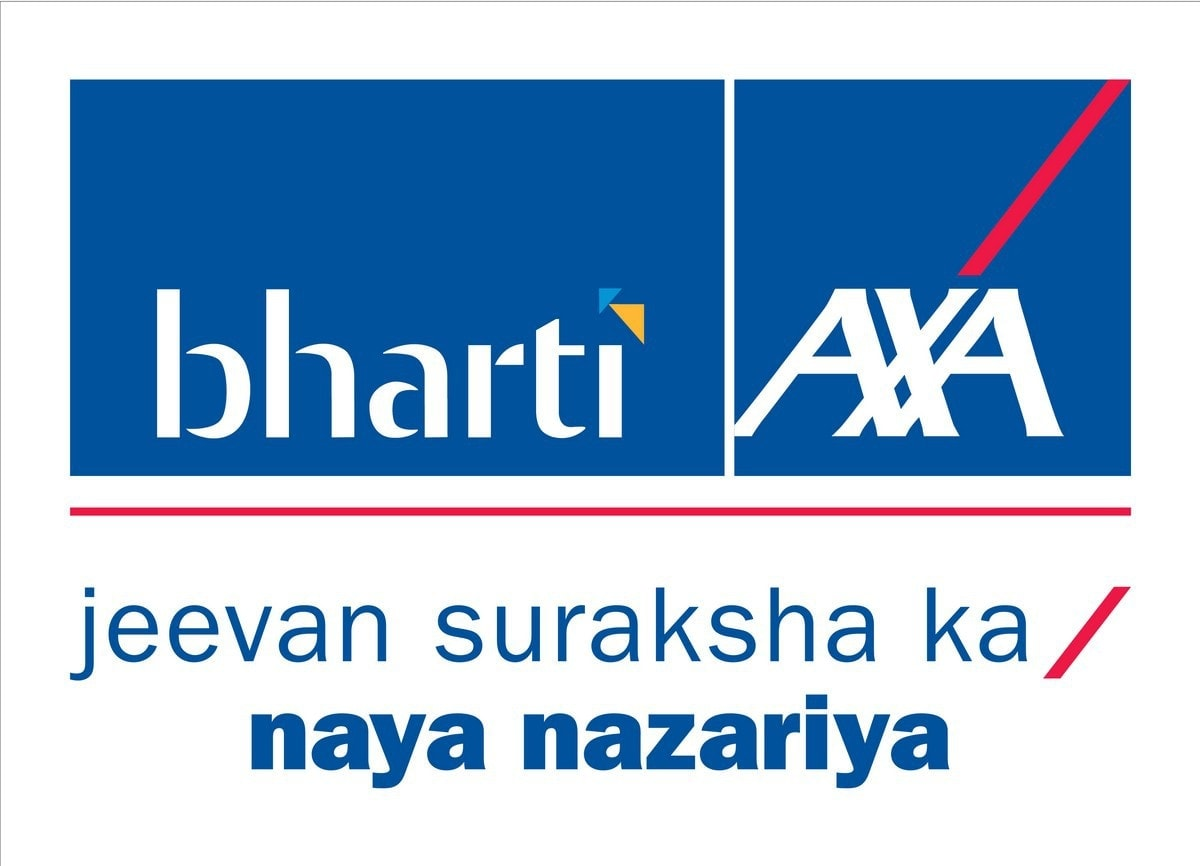 SWOT Analysis of Bharti Axa Life Insurance - 3