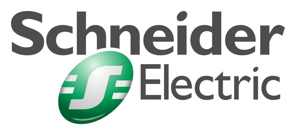 Marketing Mix Of Schneider Electric – Schneider Electric Marketing Mix
