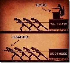 Successful marketing strategy 1