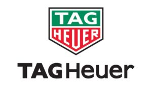 Marketing Mix Of TAG Heuer