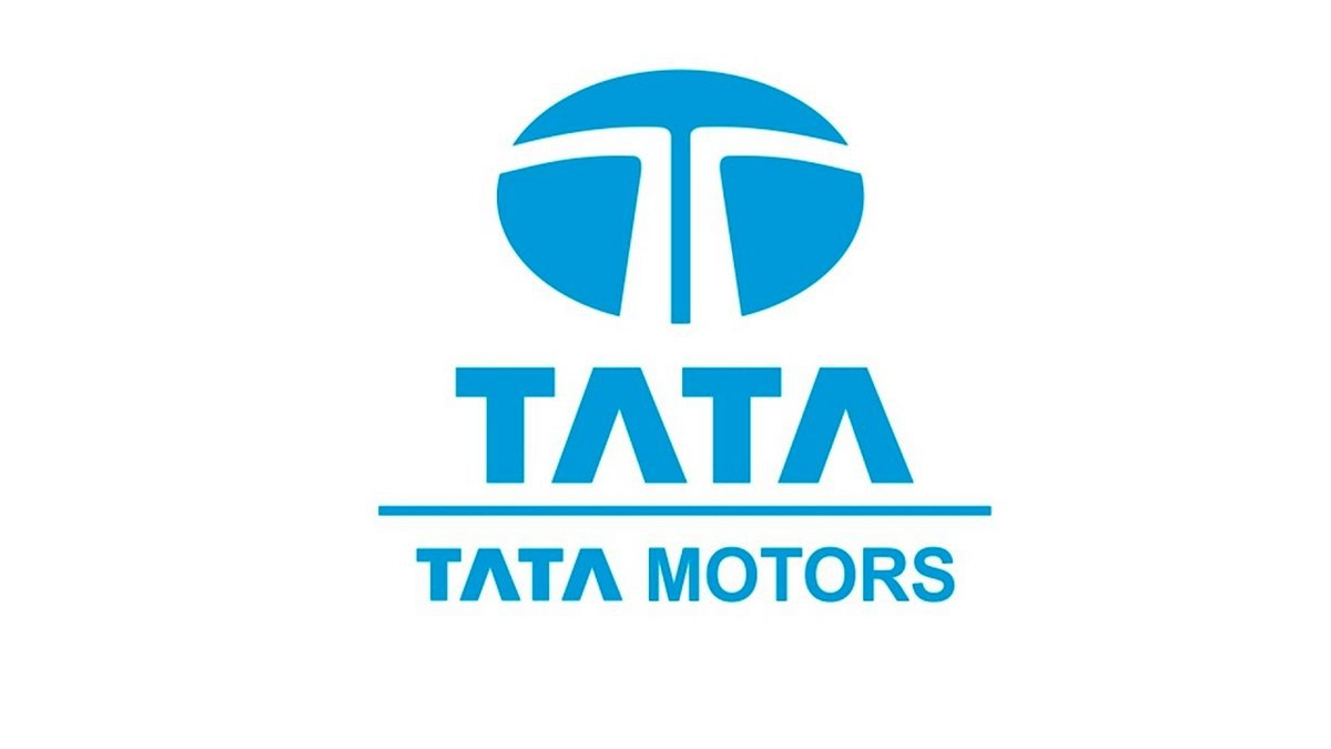 SWOT analysis of Tata Motors – Tata motors SWOT analysis