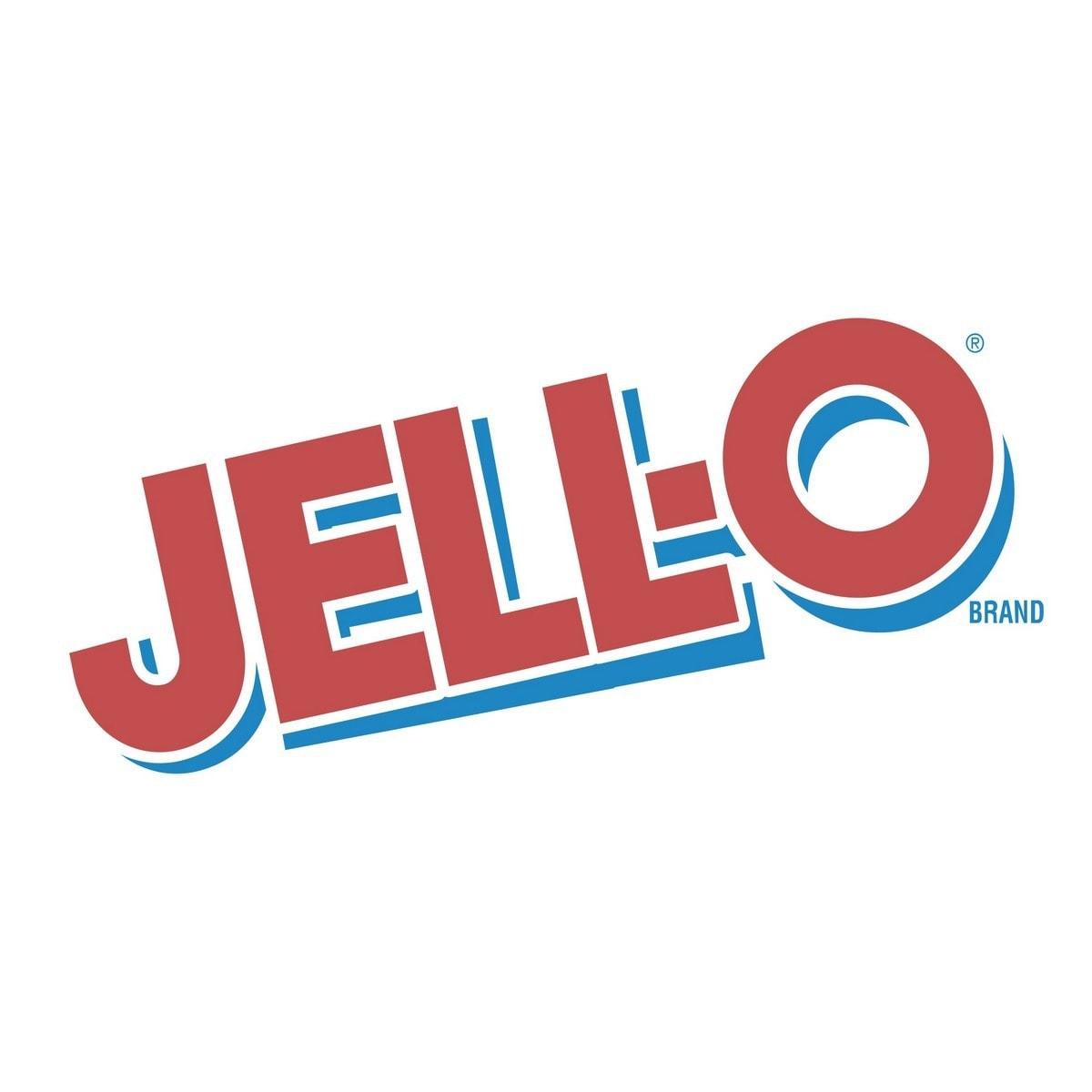 Marketing Mix Of Jell-O