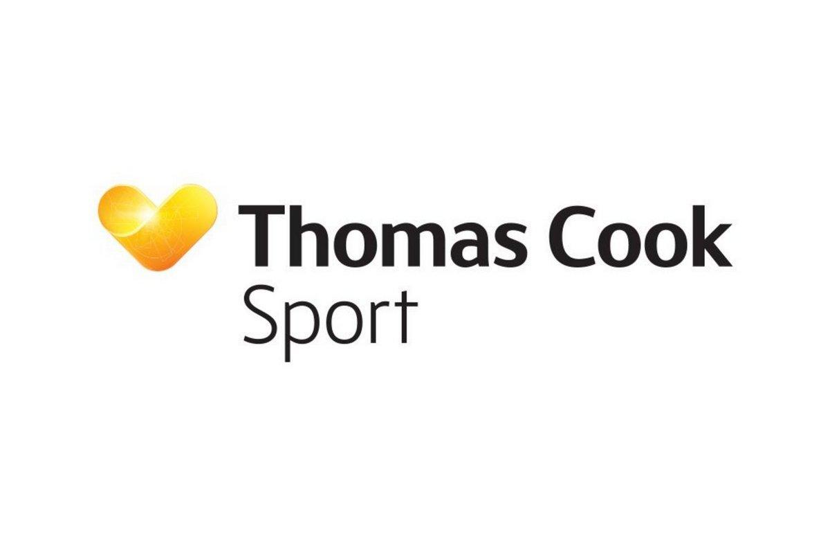 Marketing Mix Of Thomas Cook