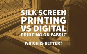 Digital over print