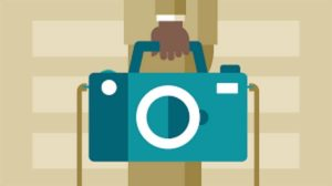 Photography marketing tips - 2