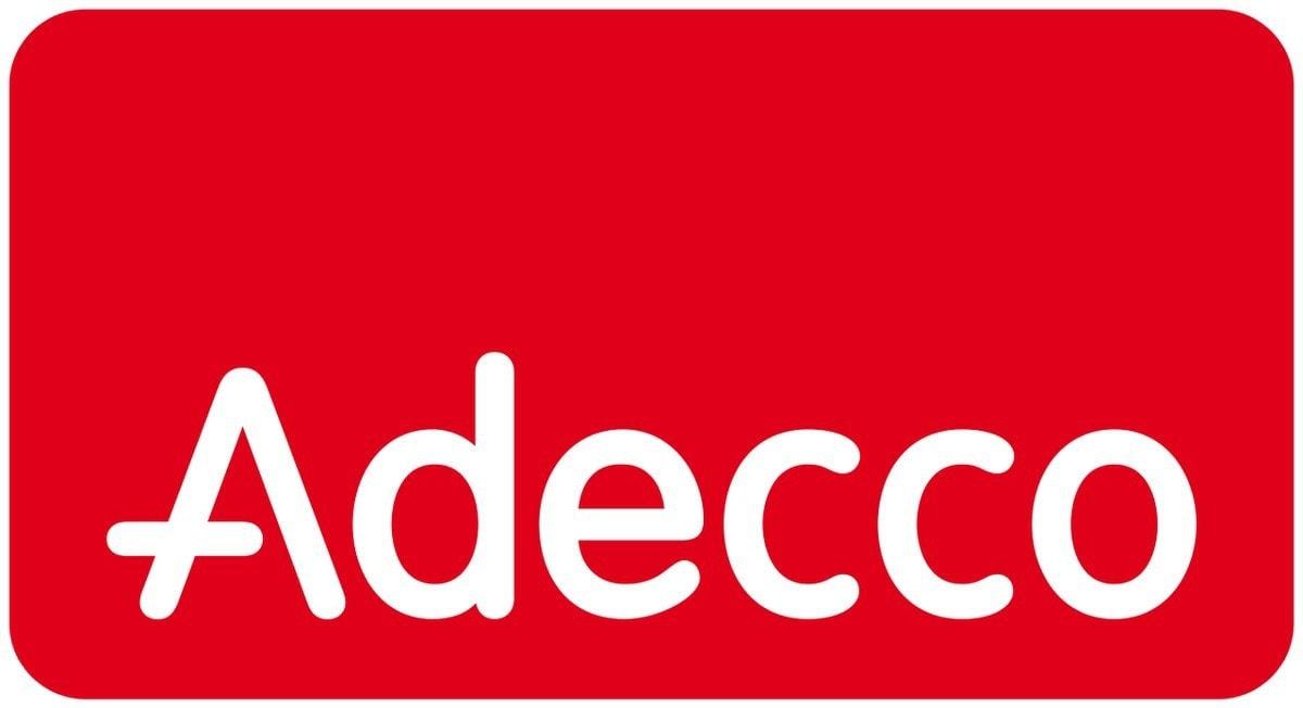 Marketing Mix of Adecco