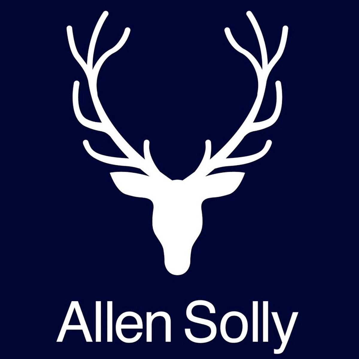 Marketing Mix of Allen Solly - 2