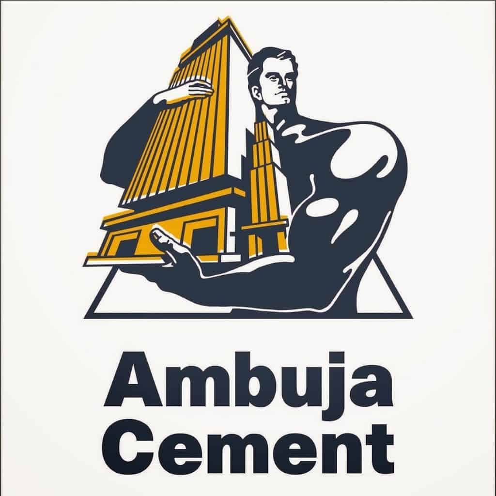 Marketing Mix Of Ambuja Cement