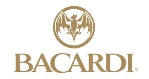 SWOT Analysis of Bacardi - 2