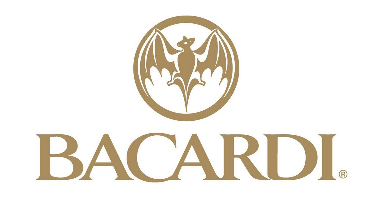 SWOT Analysis of Bacardi - 2