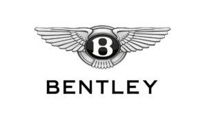 SWOT Analysis of Bentley - 2