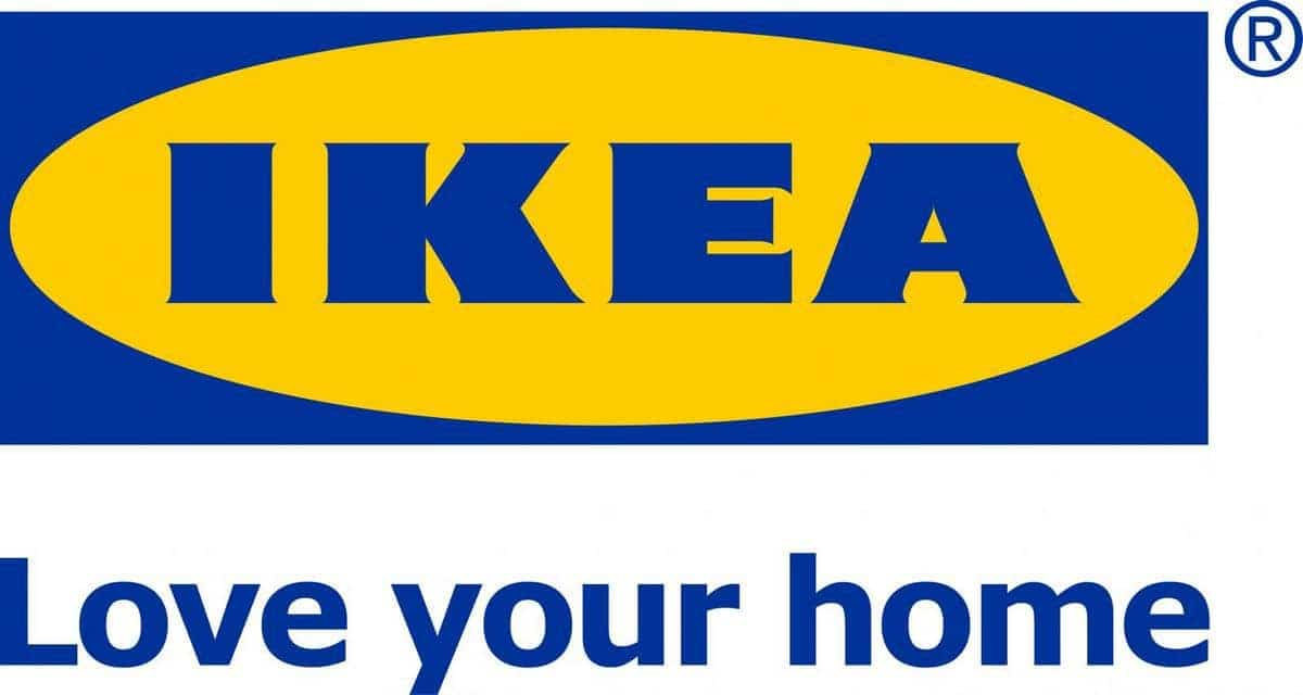SWOT Analysis of Ikea
