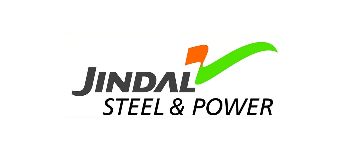 Marketing Mix Of Jindal Steels
