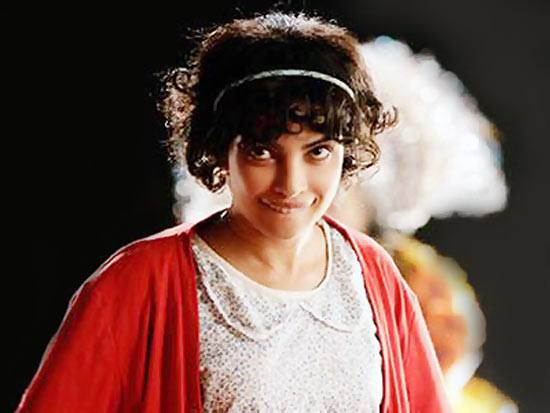 Marketing lessons from Priyanka chopra Barfi
