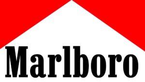 SWOT Analysis of Marlboro