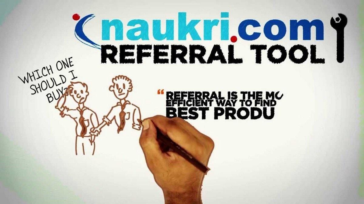 Marketing mix of Naukri.com – 7 P of Naukri.com