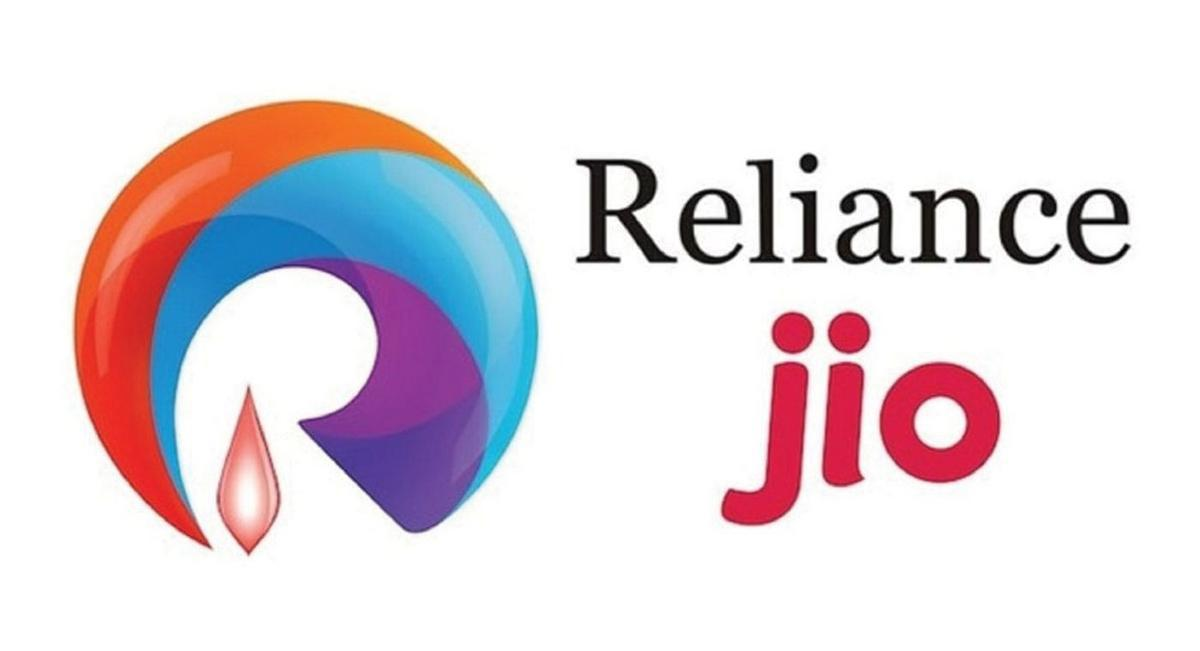 Marketing Mix Of Reliance Jio