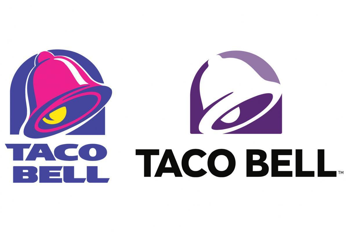 Marketing Mix Of Taco Bell