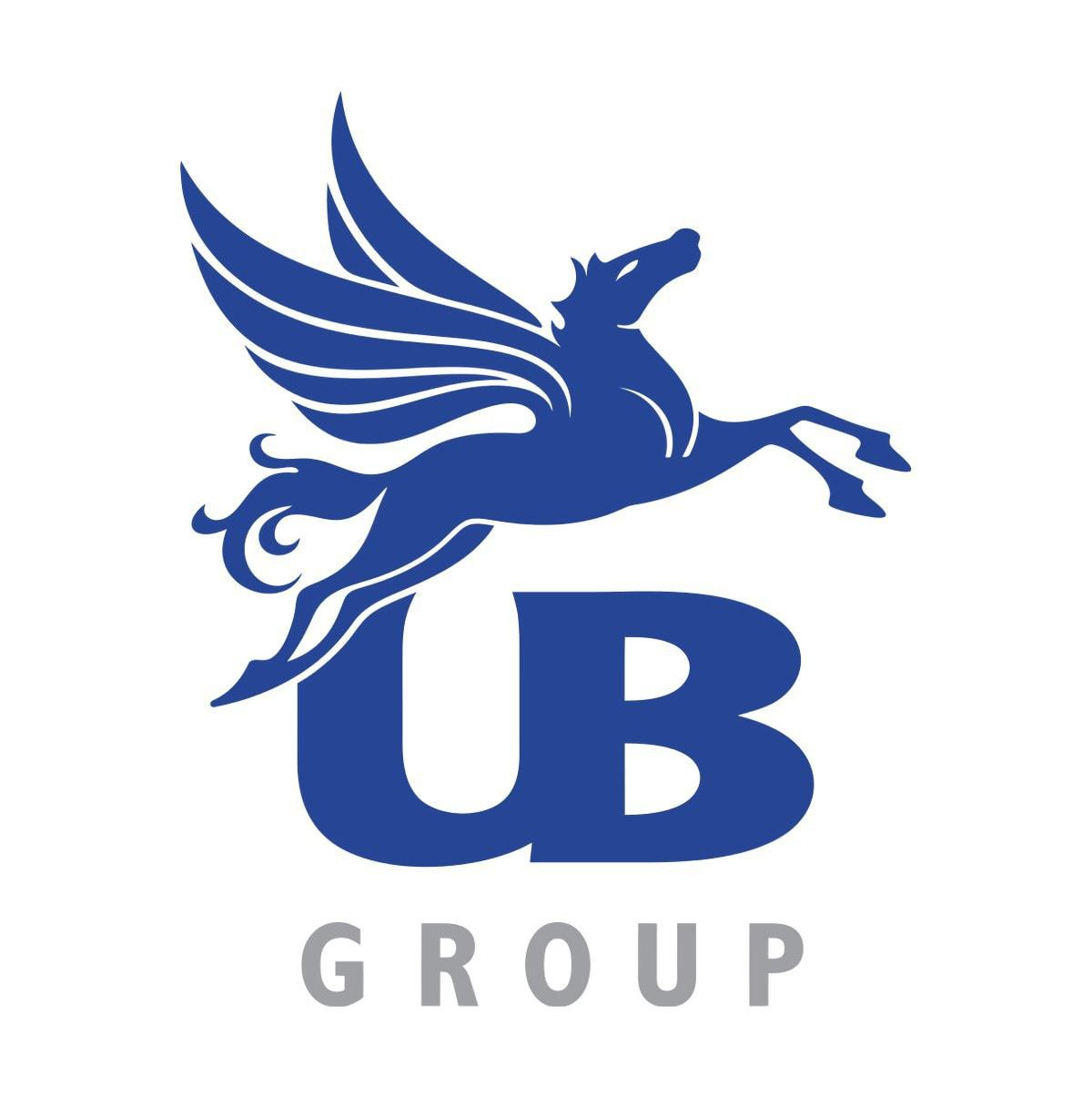 Marketing Mix of UB Group – UB Group Marketing Mix