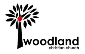 Marketing Mix of Woodland