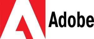 SWOT Analysis of Adobe