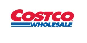 SWOT Analysis of Costco